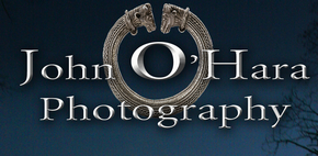 John O'Hara Photography - Milwaukee area