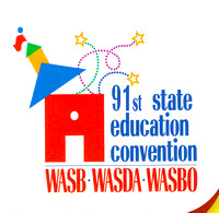 WASB 2012 State Convention
