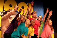 "BD ""Schoolhouse Rock"" play Feb"