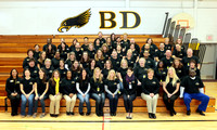 BD Brochure Elementary Staff Nov