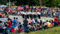 OC 4th July Parade