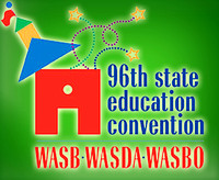 2016_96th_convention_logo