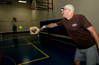 MQ Rec Pickleball Oct