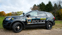 MQ New Police SUV Oct